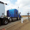 Why CompuWeigh customers believe in SmartTruck automated weighing systems